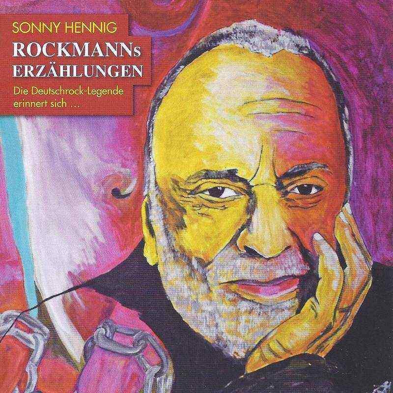 Rockmanns Erzählungen